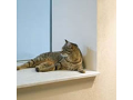 Okenní parapety z litého mramoru