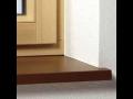 Okenn� parapety z hlin�ku a oceli