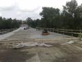 Most pod Obi