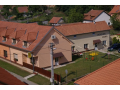 Penziony Valtice, ubytování Valtice