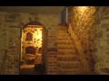 Ubytování Vysočina, chalupy na Vysočině, vinné sklepy