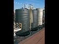 Nádoby z polypropylenu, nádrže z  termoplastů Přerov