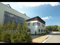Balící materiál, fólie, obalové suroviny Olomouc