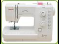 Prodej a servis domácích šicích strojů Praha