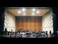 Jevištní (divadelní) technika Brno