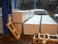 Nabidka PUR panelů ze skladu a výroby