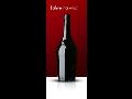 Verpackungsglas, Weinflaschen, Spirituosenflaschen, Laborglas, Produktion, Verkauf, Tschechien