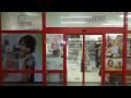 Prima Drogerie Lomnice nad Popelkou - maloobchodní prodej drogistického zboží