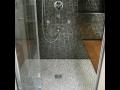 Prodej mozaiky Teplice - od německé značky Bärwolf a italské značky CE.SI.