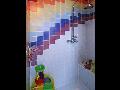 Prodej mozaiky Teplice