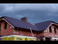 Stavba kvalitní a moderní střechy bez starostí - kompletní služby od profesionálů