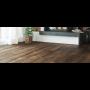 Profesion�ln� podlah��i, odborn� pokl�dka a mont� v�ech podlah