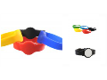 Herstellung, Verkauf Identifikationsmedien, Herstellung kontaktloser Chiparmb�nder RFID Chip, Tschechien