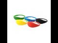 Herstellung, Verkauf Identifikationsmedien, Herstellung kontaktloser Chiparmbänder RFID Chip, Tschechien