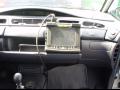 Oprava autoklimatizací Chrudim