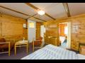 Hotel na Lipně pro pořádání škol v přírodě, sportovní soustředění, firemní akce i rodinnou dovolenou