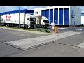 Konfigurátor silničních vah - nastavení vážního systému podle vašich představ