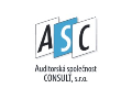 Auditorsk� spole�nost CONSULT, s.r.o.
