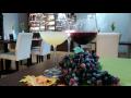 Mladé víno z Moravy, pravý burčák červený, bílý-Vinotéka u archy