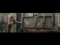 Komplette Produktion im Maschinenbau – Drehen, Metallbearbeitung, Fräsen, Tschechien