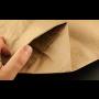 Ventilové papírové pytle - obal pro sypké materiály, mouku, cukr, ...