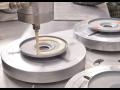 Zakázková, kusová výroba, dodavatel průmyslových filtrů v ČR i do zahraničí