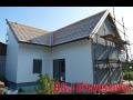 Kompletní realizace dřevostaveb za 3-5 měsíců-nový dům v opravdu krátkém čase