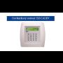 Prodej i pronájem elektronických docházkových systémů - zajišťujeme ...