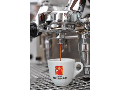 Café Bar Rosso Nero