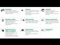 Eshop komponenty zapalovac�, zdrojov� soupravy-pro motocykly, sk�try, �luny