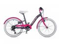 Dětská kola pro všechny věkové kategorie - atraktivní, kvalitní, lehká