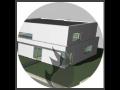 Projektování, dodávka technického zařízení budov, TZB
