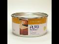 Laky, lazury, oleje, vosky a impregnace na podlahy, venkovní i vnitřní nábytek, cihlové obklady či kovové topení
