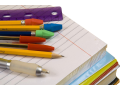 Velkoobchod s papírem, psacími potřebami, kancelářskými a školními potřebami pro firmy a školy
