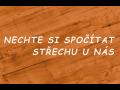 KLEMPOS - STŘECHY, s.r.o.