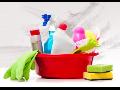 Čistící, desinfekční prostředky-prodej za výhodné ceny