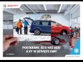 Zimní servisní akce Seat-přímý příjem vozu na servis