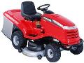 Servis a prodej zahradn�ch a travn�ch traktor� zna�ek Honda, MTD, Cup Cadet