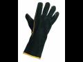 Kvalitn� ochrann� rukavice pro ka�dou pr�ci - celoko�en�, zimn� i kombinovan�