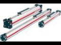 Výroba a predaj priemyselných armatúr, pneumatických prvkov, ventilov Brno, Česká republika