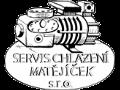 Prodej a servis chladičů průmyslových kapalin, kompresory