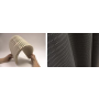 Flexibiln� designov� desky s mnoha mo�nostmi vyu�it�, prodej dukta� - flexible wood, Znojmo