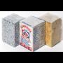 Spolehliv� zateplen� foukanou izolac� pro �ikm� st�echy, stropy, podlahy i d�l�c� st�ny