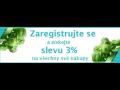 Lékárna Bazalka, s.r.o.
