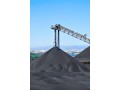 Solid fuels - bituminous coal, lignite, coke, biomass - wholesale, sales