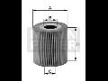 Pr�miov� olejov� filtry pro automobily, stavebn�, zem�d�lsk�, lesnick� stroje