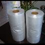 Materiał opakowania, folia bąbelkowa, worki i torby sprzedaż Czechy