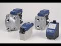 Výroba kondenzační technika, odváděče, separáty kondenzátu