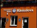 Veterin�rn� klinika Kleisslova