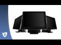 Spolehlivé pokladní a hotelové systémy – software, hardware